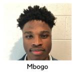 Mbogo