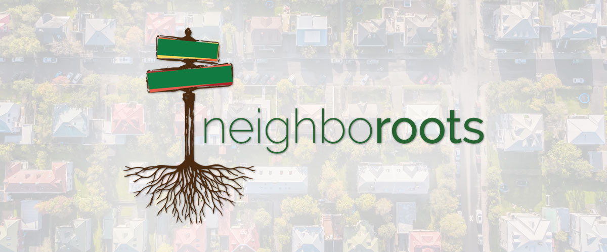 Neighboroots_Event_FB