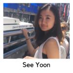 See Yoon
