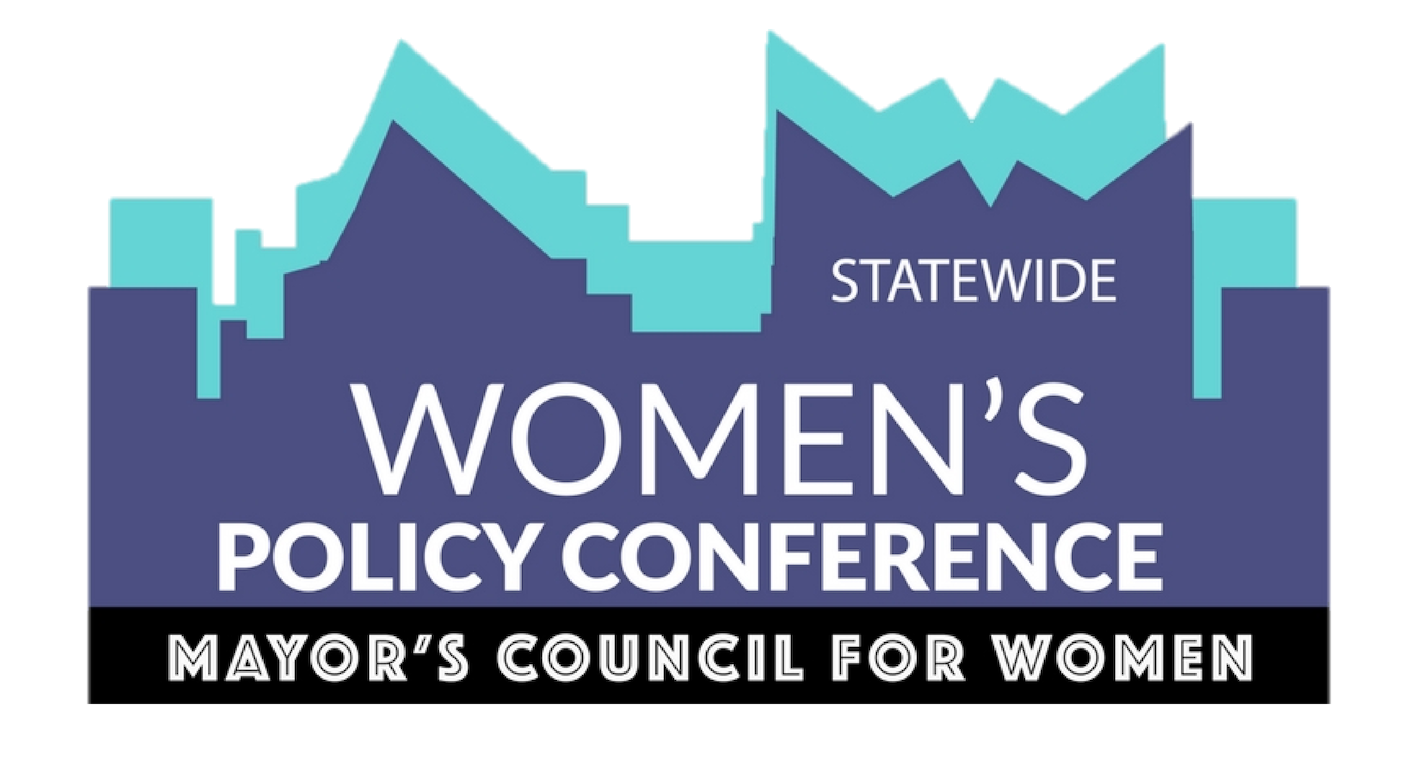 Statewide-Women's-Policy-Conference-POWERED-BY-EPB