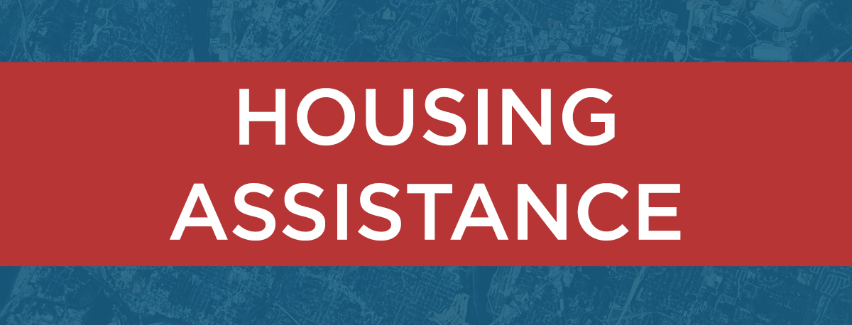 COVID_Resource_housing_Links