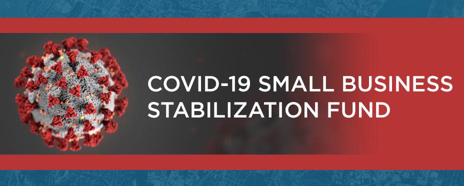 COVID_SBDF_Header