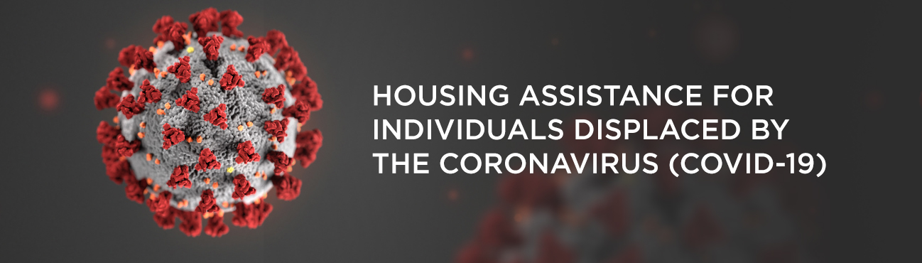 COVID_housing_form_Page_Header-Recovered