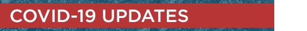 Updates_Headers_4
