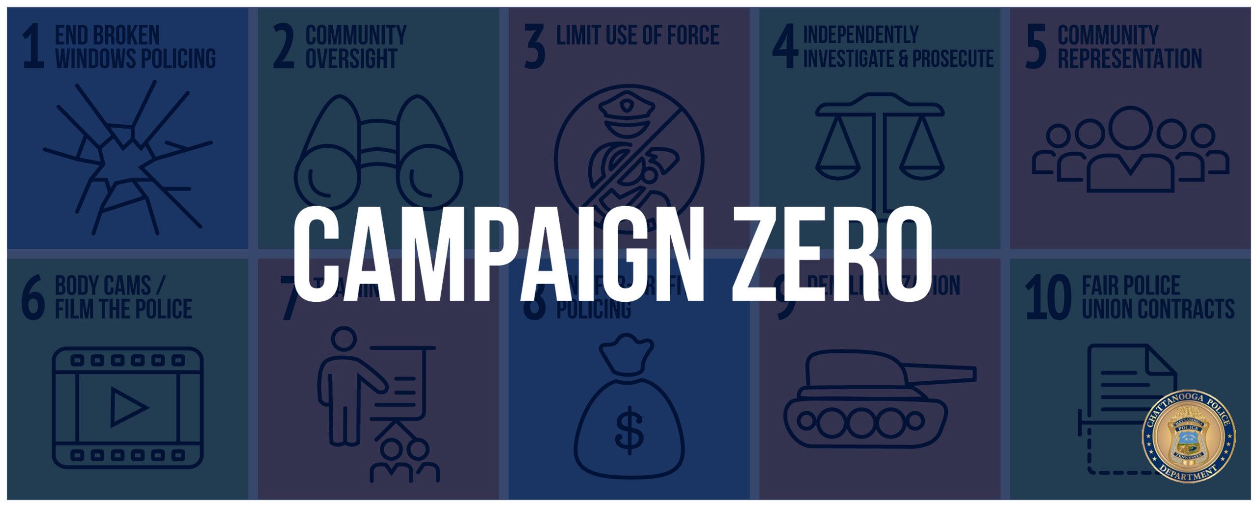 CampaignZeroHeader