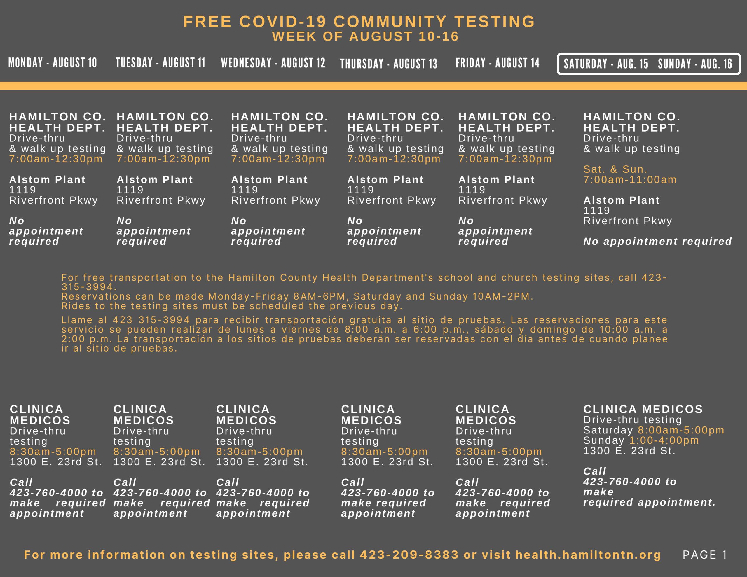 Community-testing-calendar-week-of-8.10.20-1