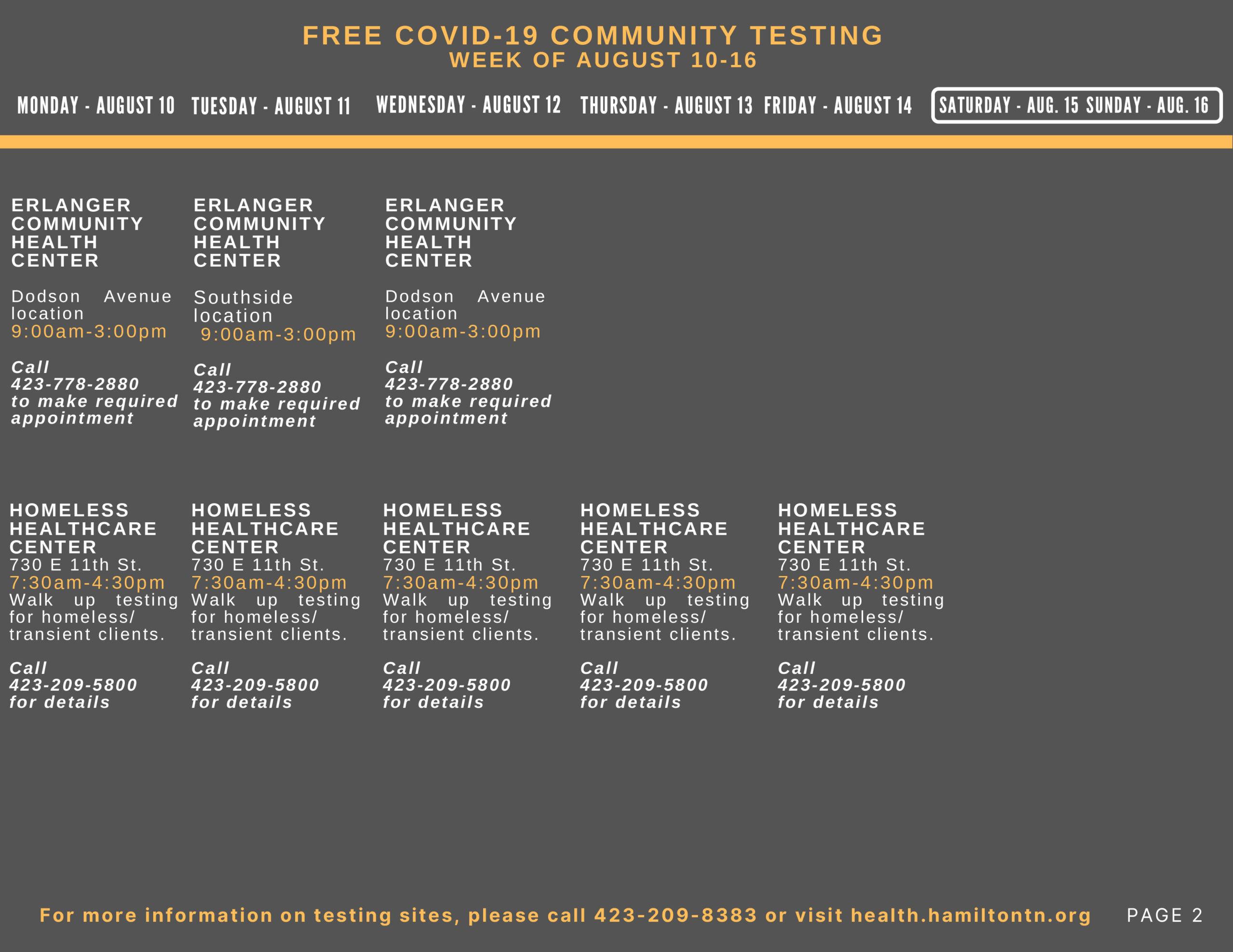 Community-testing-calendar-week-of-8.10.20-2