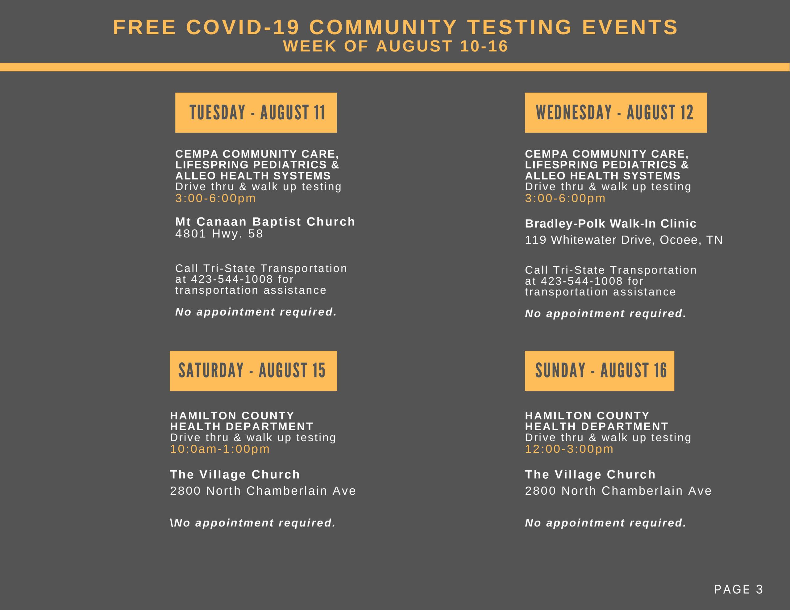 Community-testing-calendar-week-of-8.10.20-3