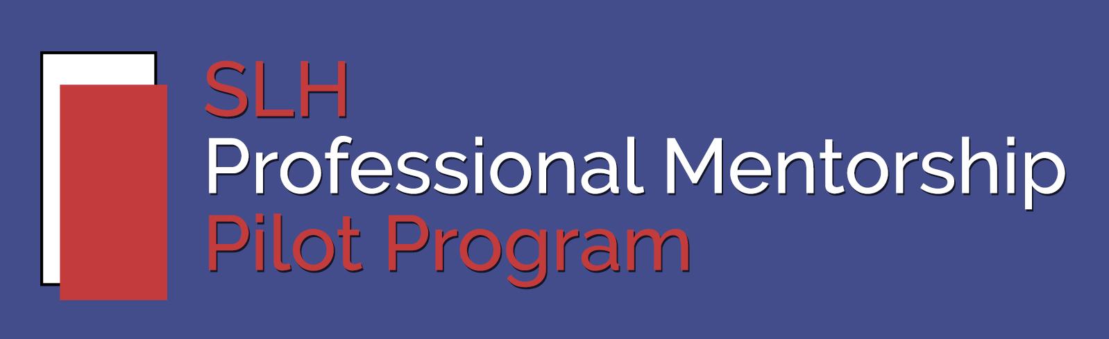 Mentorship_Logo