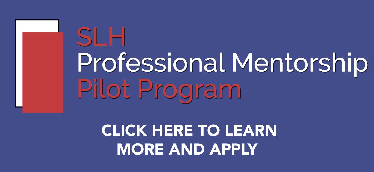 Mentorship_Logo_button