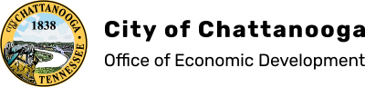 office-of-econdev-logo