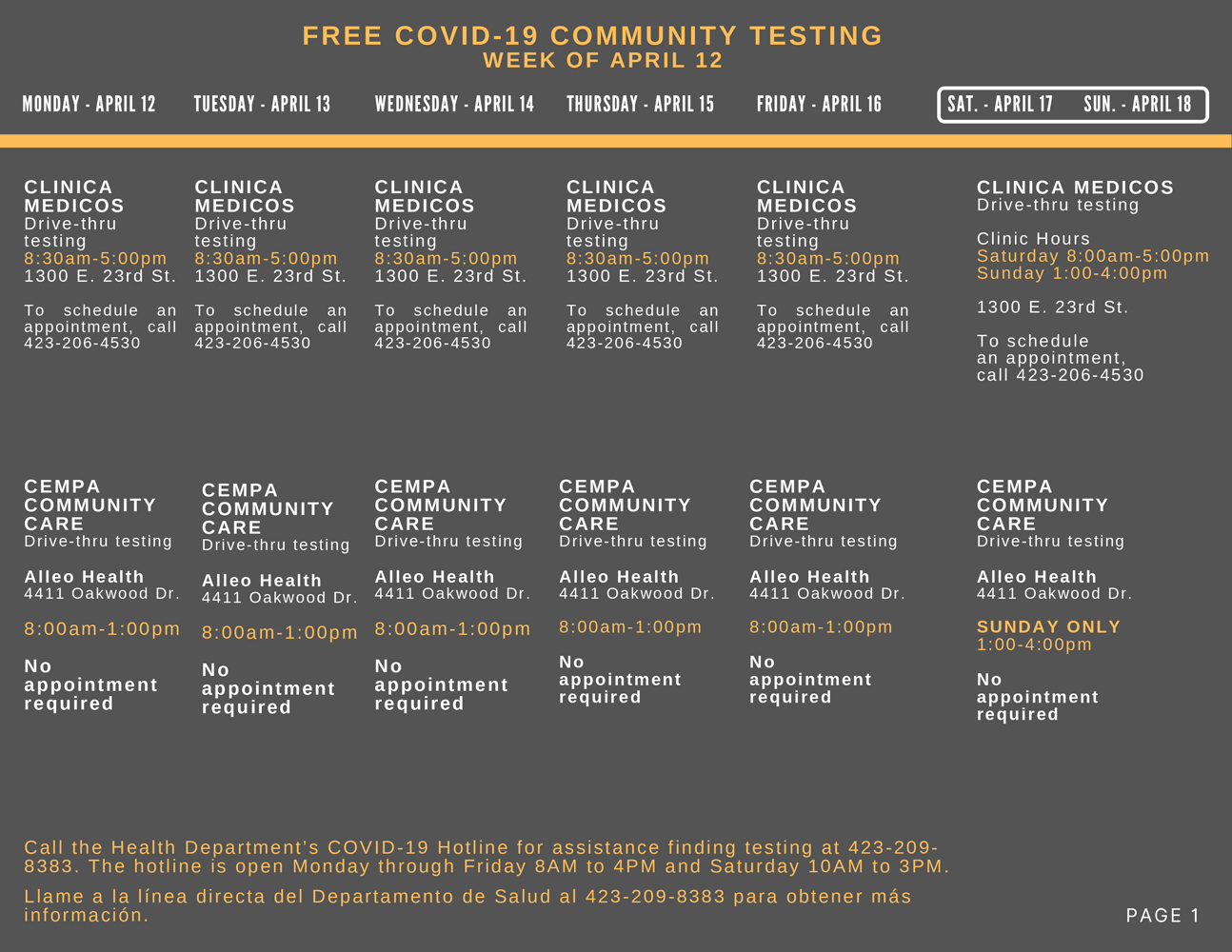 Community-testing-calendar-week-of-4.12.21-1