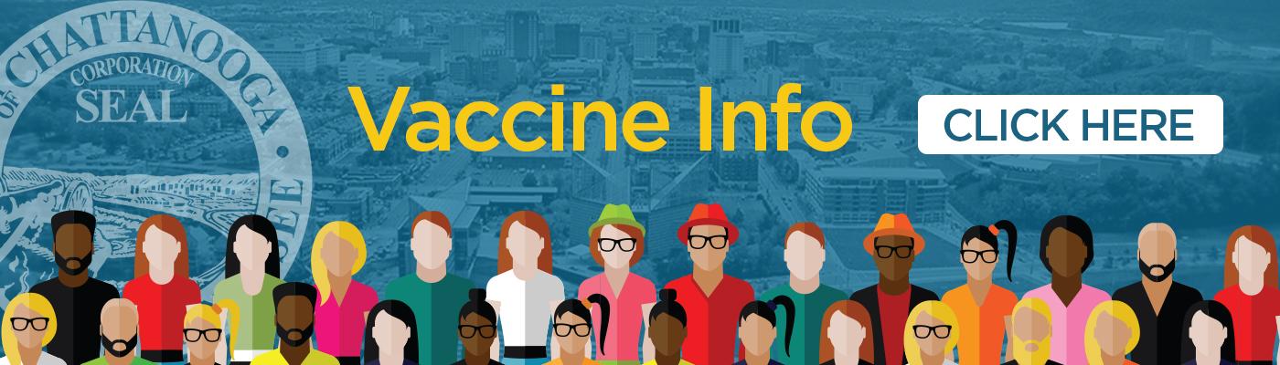 vaccine-button-2